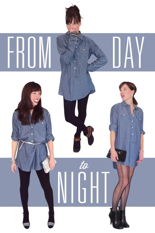 SHIRTDRESS_HOLIDAY_2
