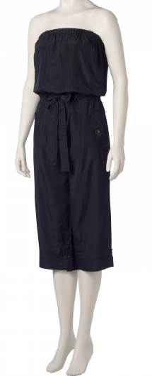 The Limited Jumpsuit - $69.50