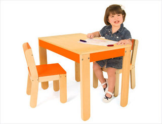 modern-yet-affordable-kids-table-and-cha