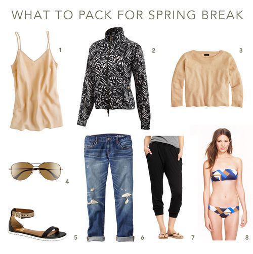 Springbreak1_mc