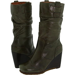 Biviel BV2077 Wedge Boot