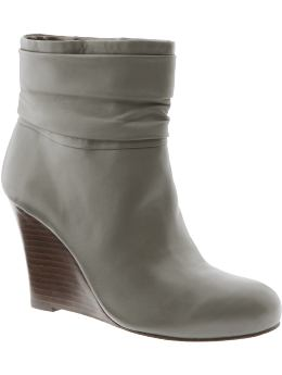 Banana Republic Carlita Slouch Boot