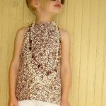 Chic, Original Clothing for Kids that is Simply Drool-Worthy and Affordable