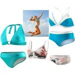 Where Moms Can Find Cute Swimwear (that fits a mom's body)