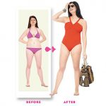 Reading:  The Best Swimsuit Guide For Real Body Types on Glamour.com
