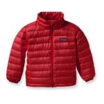 Go Buy Now: Patagonia Baby Down Sweaters