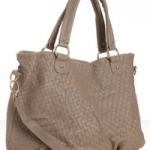 Spring Bag Picks for Moms
