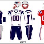 Reader Q:  What to Wear to a Super Bowl Party – Super Bowl XLVI Style