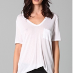 My Newest Obsession: StyleMint for Cool, Affordable T-Shirts