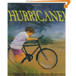 Friday Update….(Talking About Hurricane Sandy With The Kiddos)