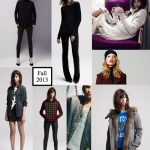 My Fall 2013 Styleboard