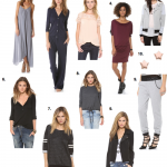 Shopping:  10 Easy Pieces (Under $100) at Shopbop's 30% Off Sale