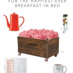A Mother's Day Gift Guide (To Spoil Us Rotten)