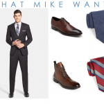 Nordstrom Anniversary Sale Picks – MAN Edition