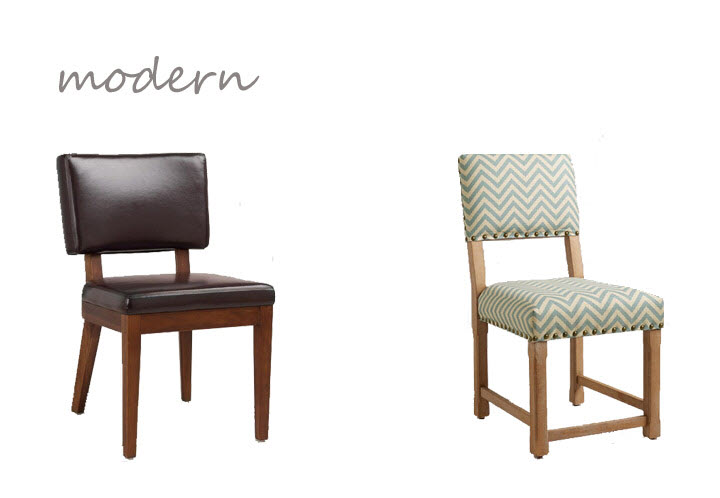 Modern_DiningChairs