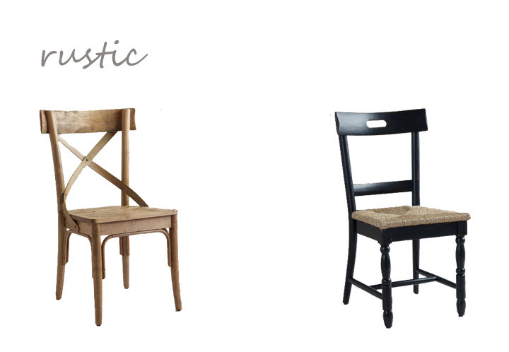 Rustic_DiningChairs