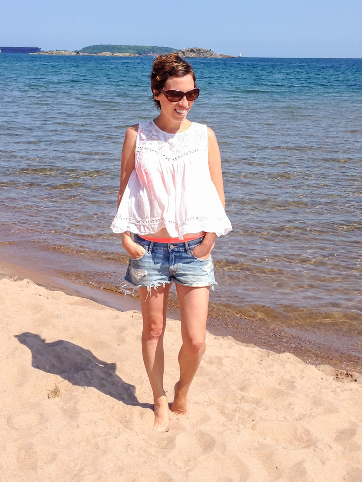 free-people-beach-cover-up-jcrew-swim-cut-off-shorts-2