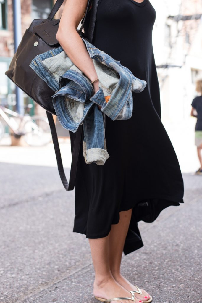 post-partum-maxi-dress-denim-jacket-6