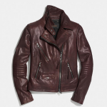 Reader Question:  A Cool, Timeless Leather Jacket?   (I Found 25 To Drool Over)