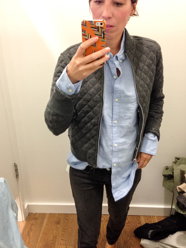 gap-washedblack-jeans-boyfriend-shirt-gap-bomber-jacket