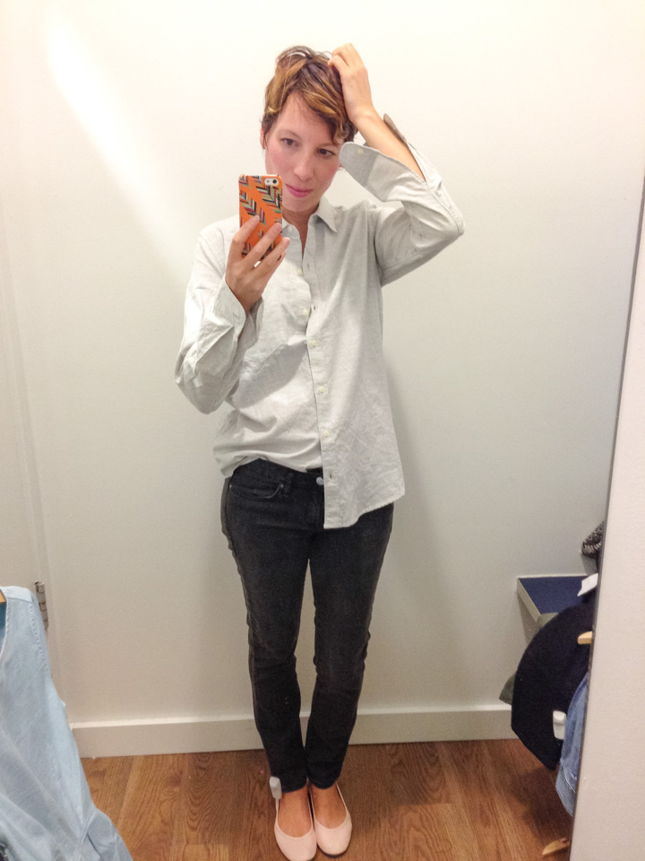 gap-washedblack-jeans-boyfriend-shirt