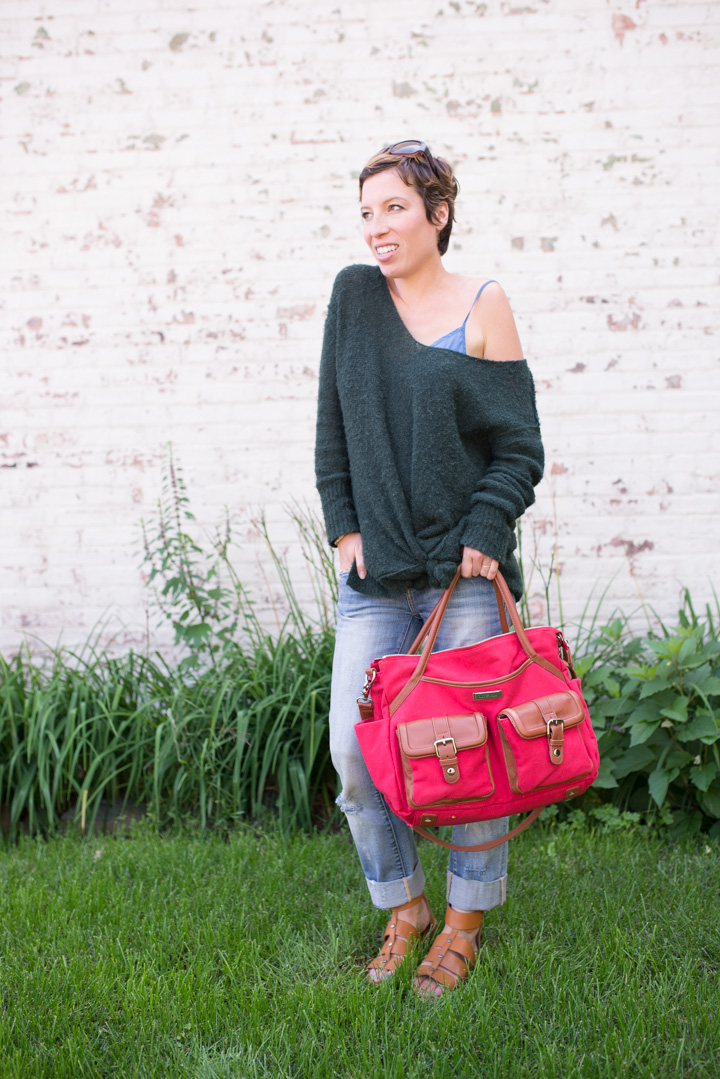 mobile-office-giveaway-lily-jade-diaper-bag-5