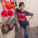 Nordstrom's Amazing Post-Mastectomy Service, and Upcoming 'We Heart a Great Fit' Event – Sponsored Post