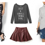 Hours Left in The Piperlime Sale (25% off Everything)…Here's What I'm Coveting