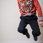 Kid's Brand Spotlight:  Tucker and Tate (Sponsored Post)