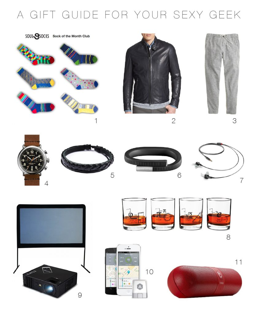 giftguide-men-sexygeek-01