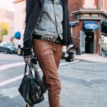 How To Layer Right Now