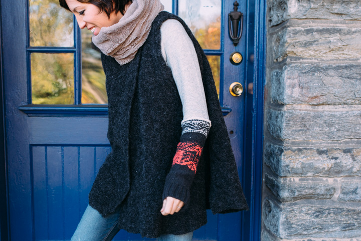 howtolayer-freepeople-vest-marcjacobs-boots-fauxfur-scarf-10