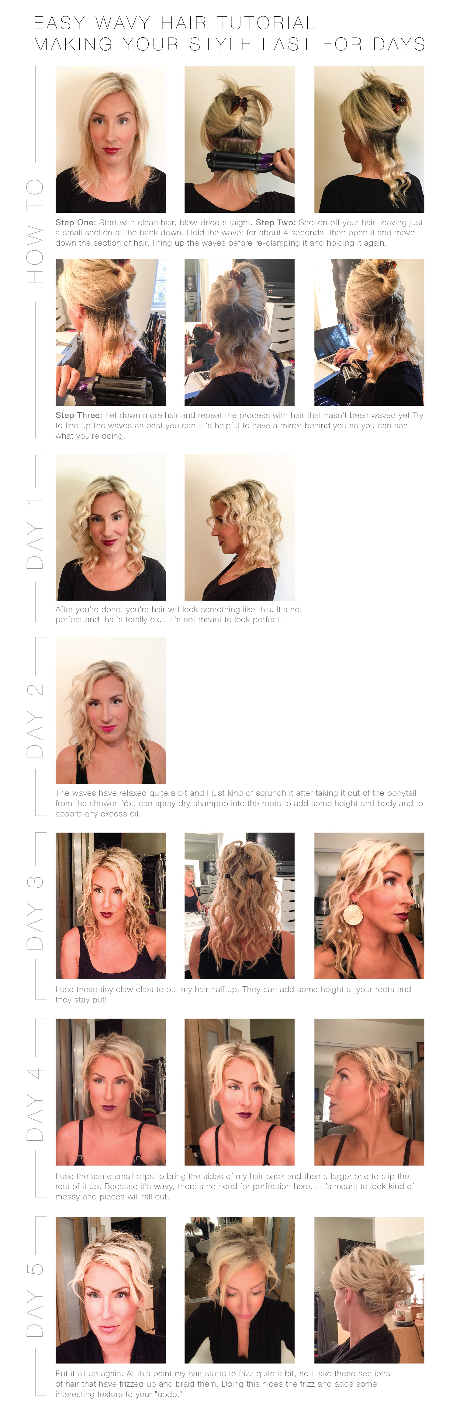 wavy_hair_tutorial