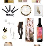 A Gift Guide for the Mama Who's All Dolled Up With No Place to Go.