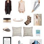 A Gift Guide For The Mama Who Loves A Date Night In And Giggles At Mark Twain Quotes