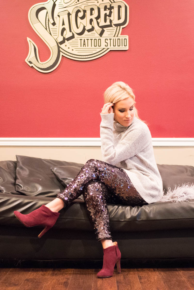 how-to-wear-sequin-leggings-2
