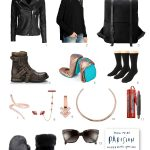 A Gift Guide For Mamas Who Are Rockstars At Heart