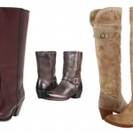 Seriously Huge Sale on Frye!