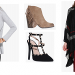 Necessary Clothing Sale: Comfy Basics and Trendy Styles to Try at Perfect Prices