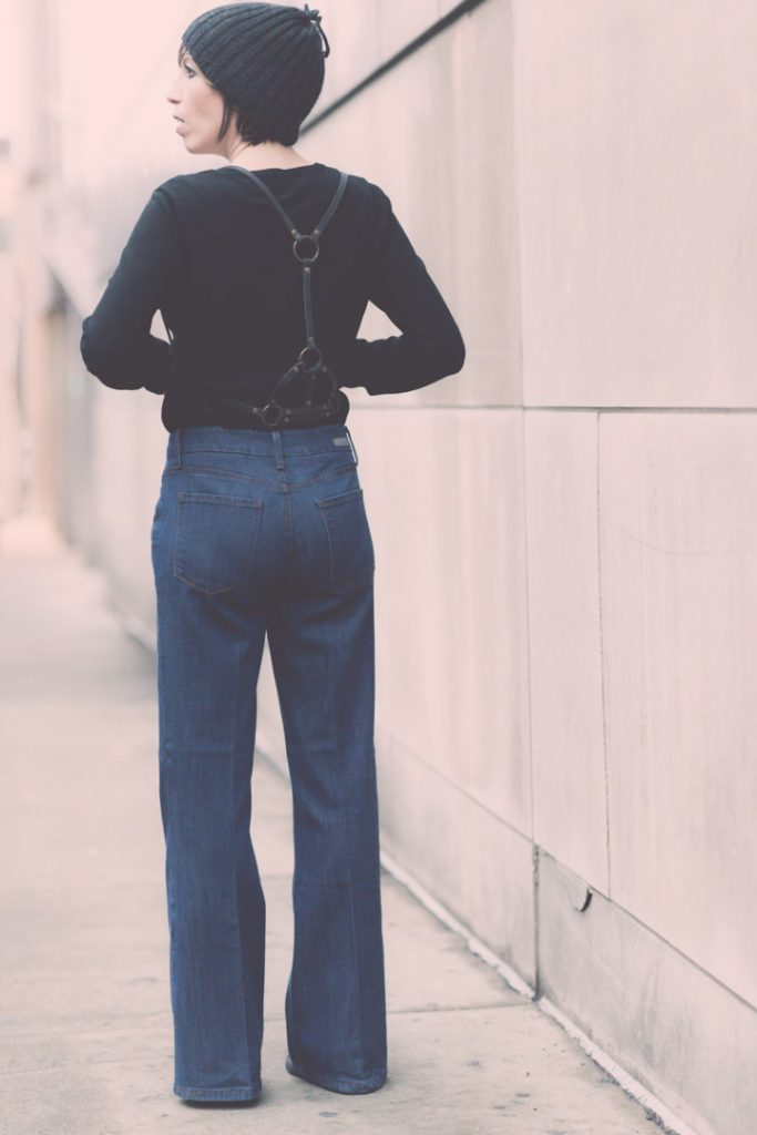 free-people-harness-highwaist-flares-bradamant-bodysuit-ulla-johnson-knit-beanie-2