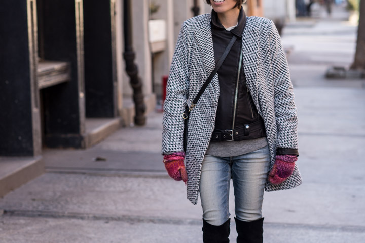 iro-leatherjacket-ragandbone-skinnies-overtheknee-ninewest-boots-katespade-crossbodybag-goodnightmacarooncoat-4