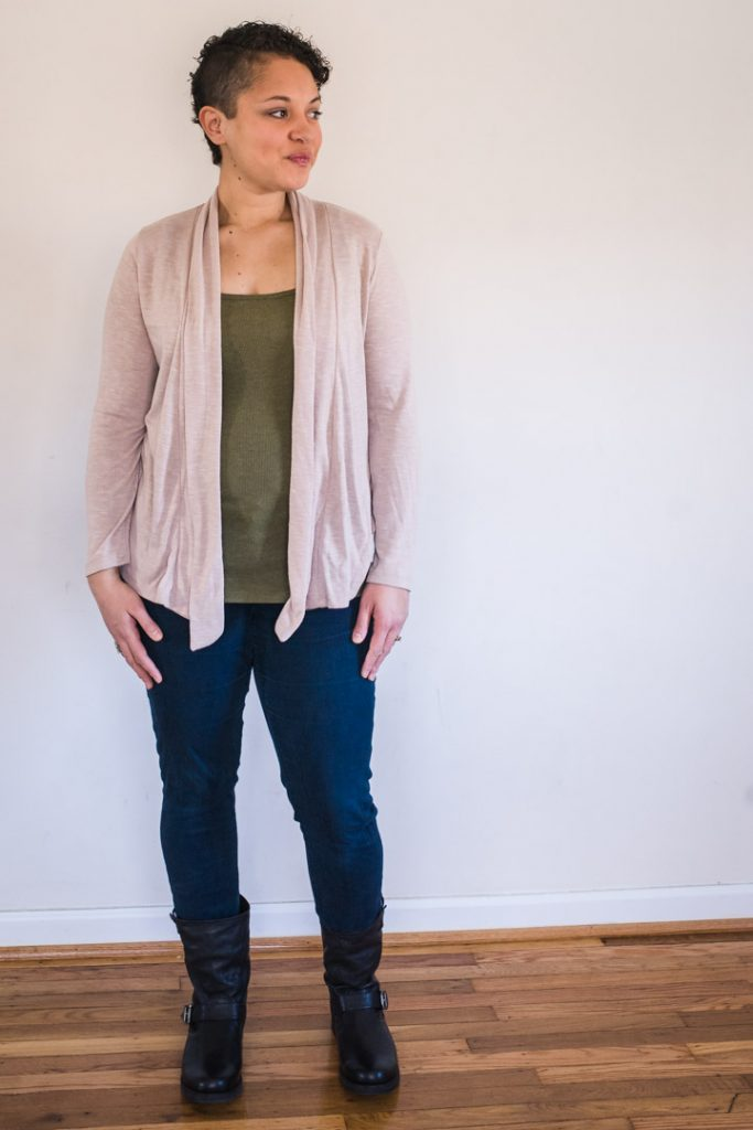 moto-boots-skinny-jeans-cardigan