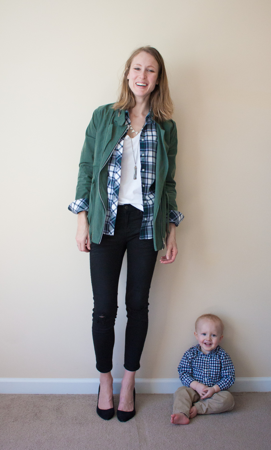 mom-baby-outfits