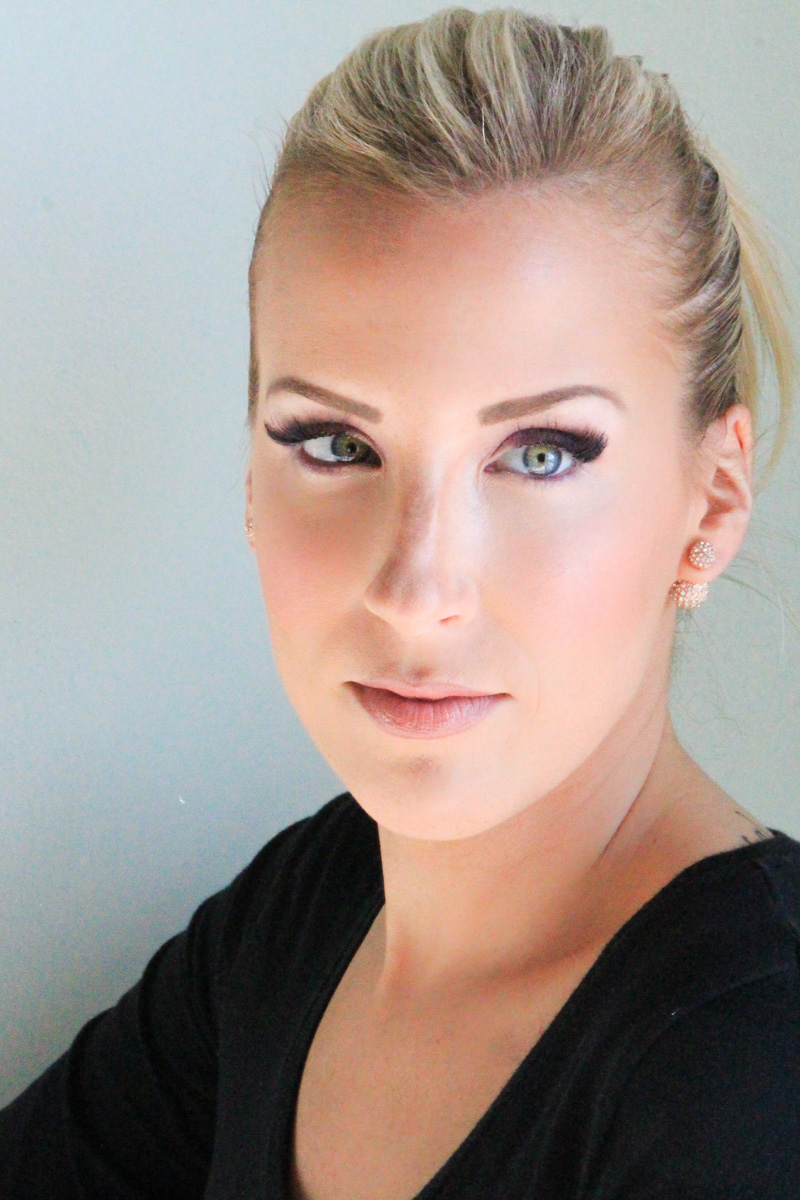 Easy-Smokey-Eye
