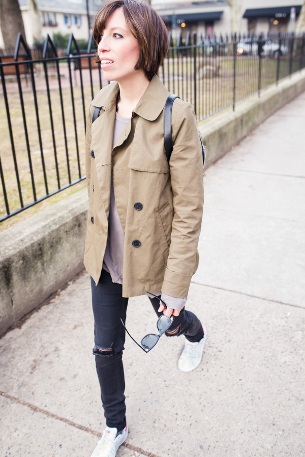 adidas-stan-smith-white-sneakers-women-everlane-trench-black-skinnyjeans-ragandbone-5
