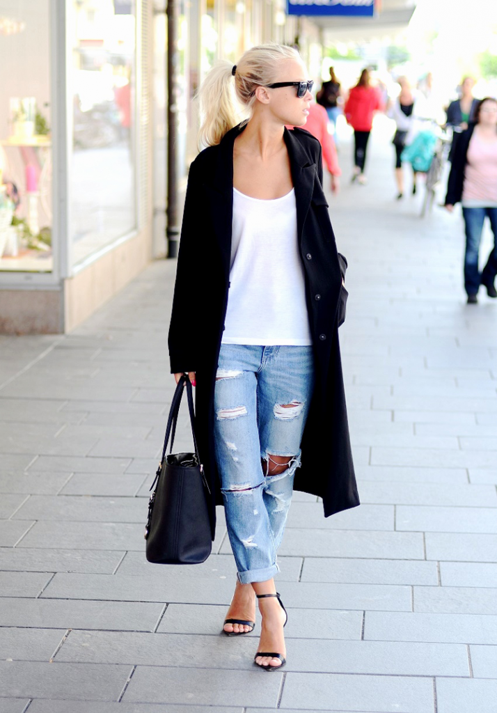 boyfriend-jeans-outfit-inspiration-16