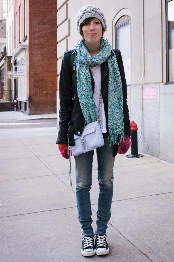 citizen-for-humanity-skinny-jeans-slashed-knee-iro-leather-jacket-rebecca-minkoff-crossbody-spring-scarf-3