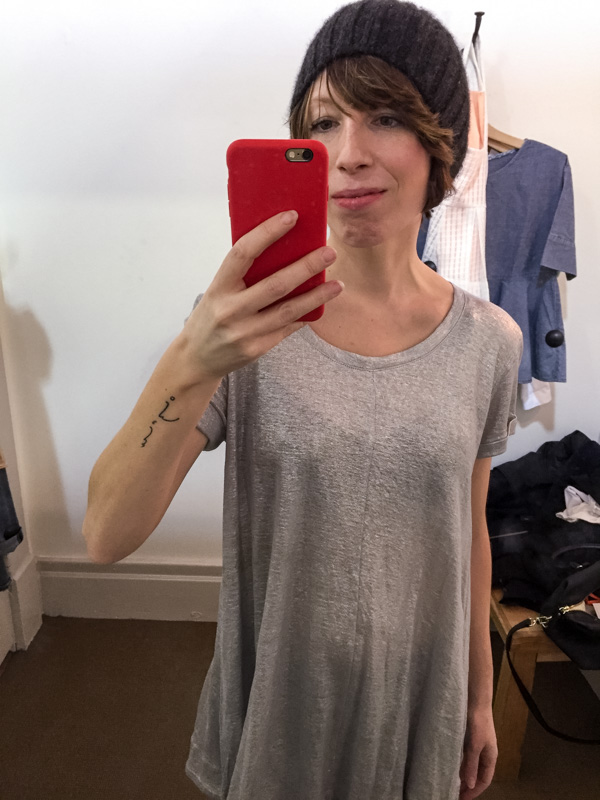 dressingroomselfie-anthropologie-3