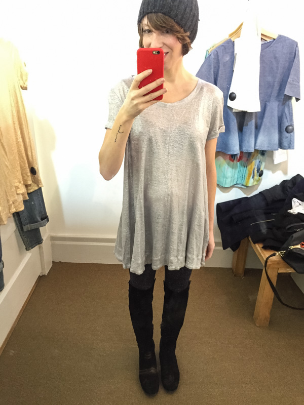 dressingroomselfie-anthropologie-4