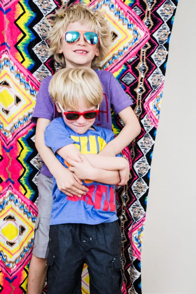 spring-break-kids-nordstrom-7